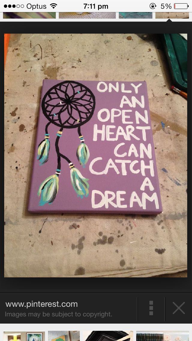 For The Help And Guide Purposes DIY Department Has Brought You Easy Canvas Art Ideas Beginners
