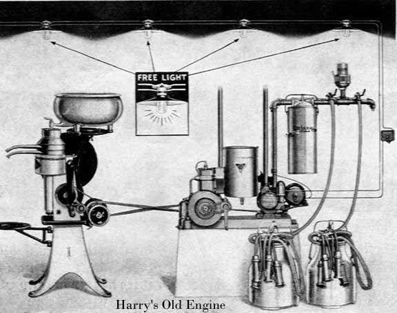 De Laval Separator Company Milking Machines Cream Separators Laval Farm Pictures Vintage Farm