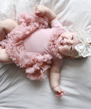 Baby Girl First Birthday Outfits 1st Birthday Outifits Ruffles Bowties Bowtique In 2020 Baby Girl White Dress Baby Girl Outfits Newborn Baby Girl Shirts