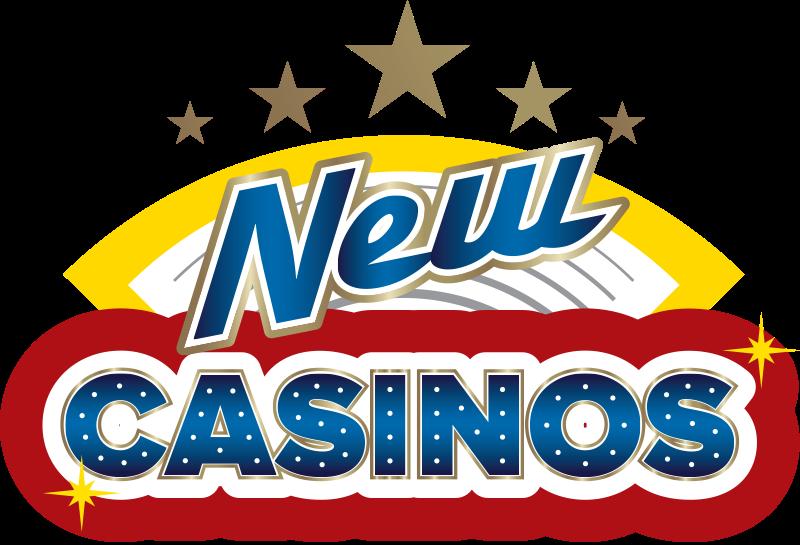 Pin On Casino Reviews