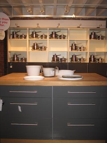 Kitchen Tile Backsplashes Abstrakt Grey Kitchen Decor Kitchen Dining Living Ikea Kitchen Remodel