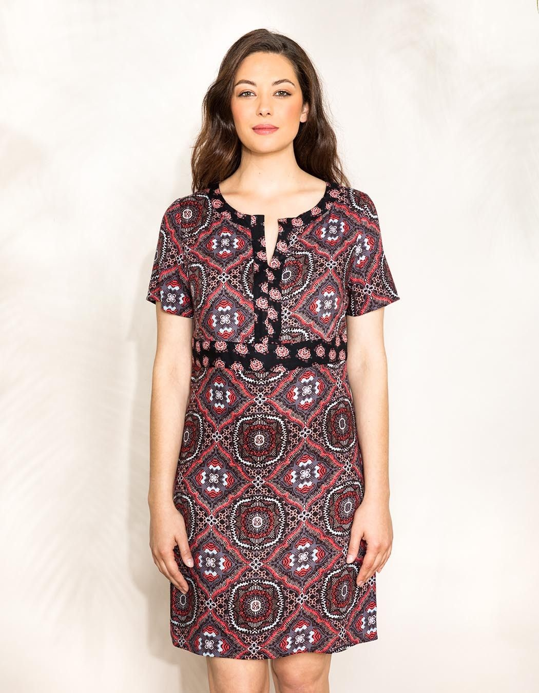Mékong La Col Robes Madela Couture Robe Du Fiancée Tunisien nq6xZWZd7v