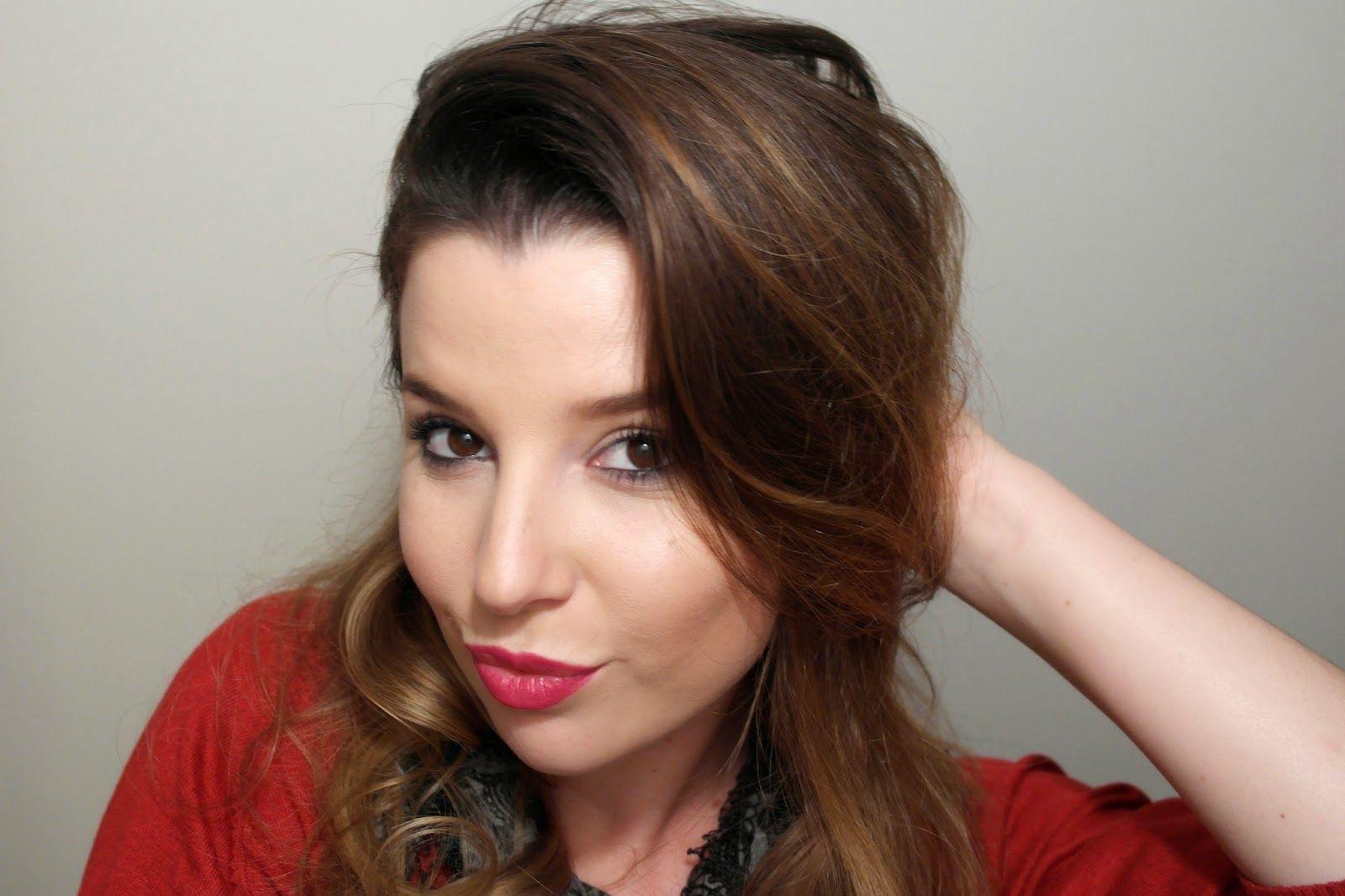 Makeup basic