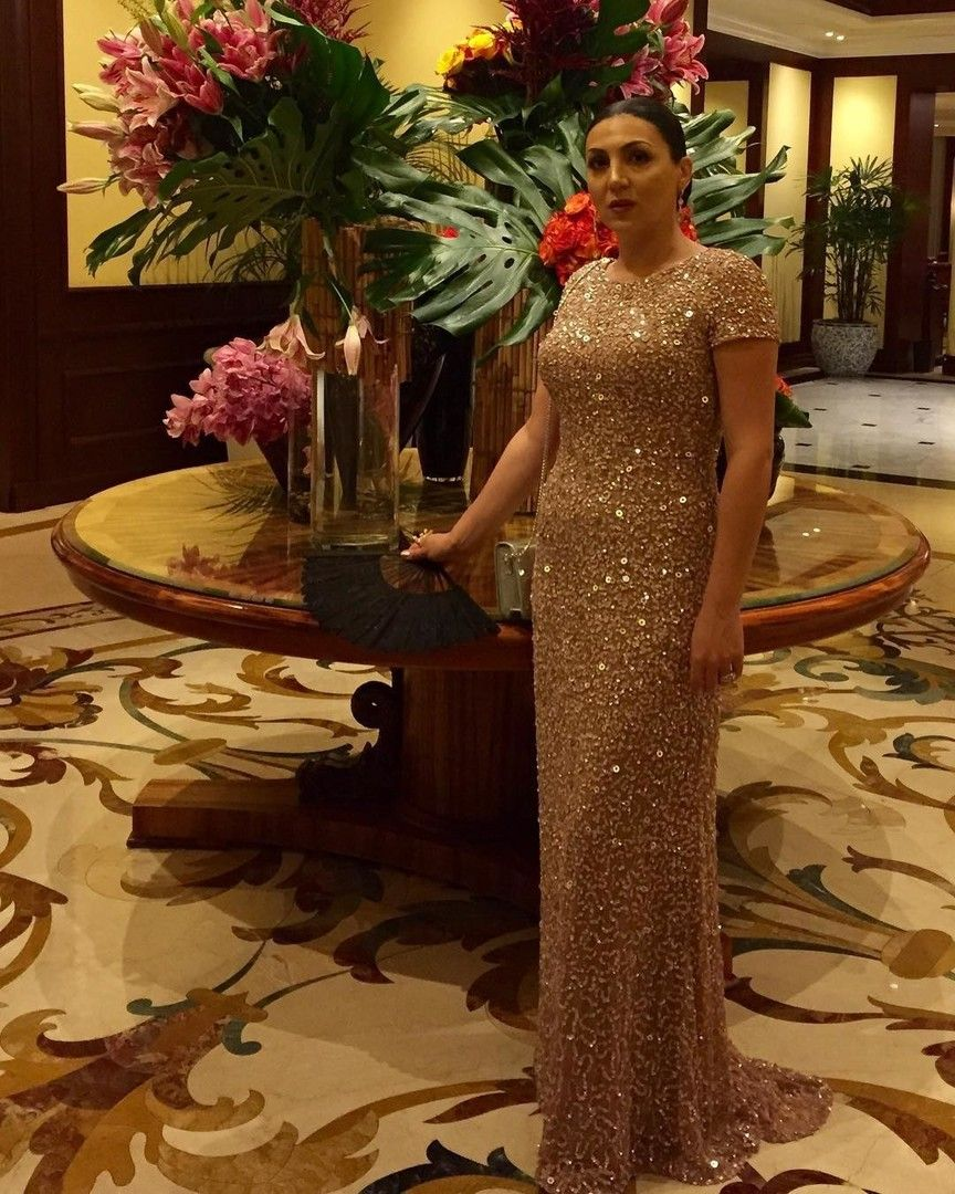 Wedding Guest Dress Adrianna Papell Wedding Guest Dress Fabulous Dresses Wedding Guest Style [ 1080 x 864 Pixel ]