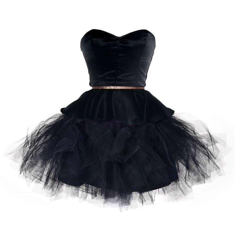 Styleiconscloset.com $55 dress available on styleiconscloset.com ...