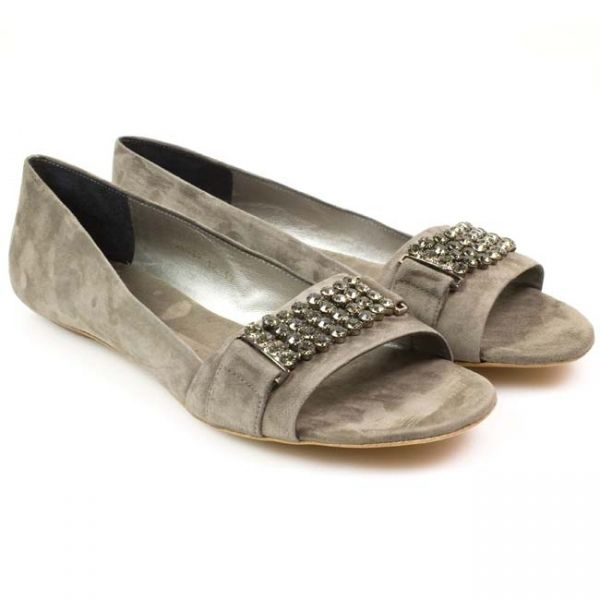 Dressy Flat Sandals | Dressy Flats Shoes In Large Sizes Archives   My  Lovely Big Feet