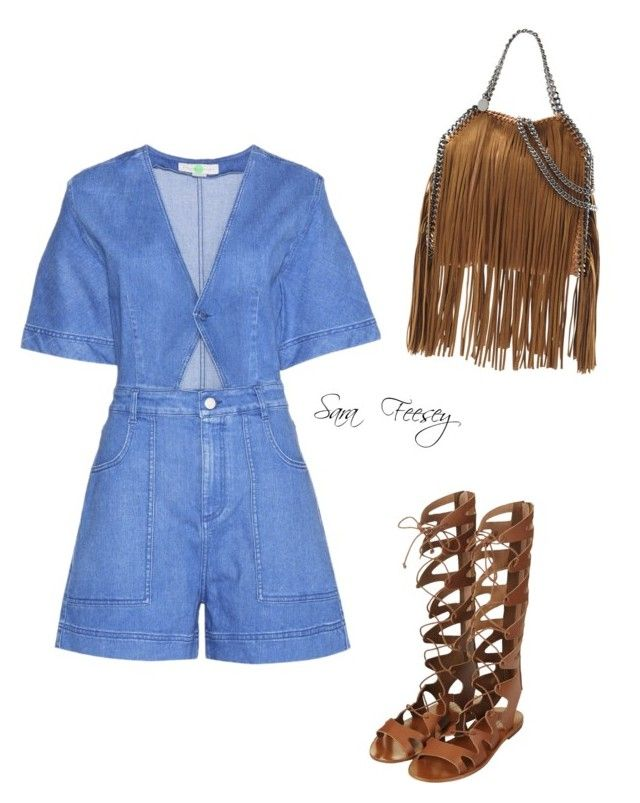 """Untitled #84"" by sara-elizabeth-feesey on Polyvore"