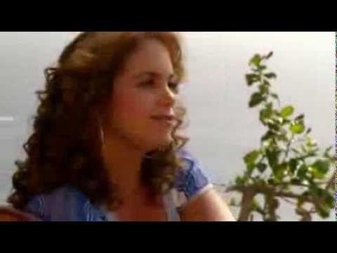 Lucero - No Me Dejes Ir (Video Official)