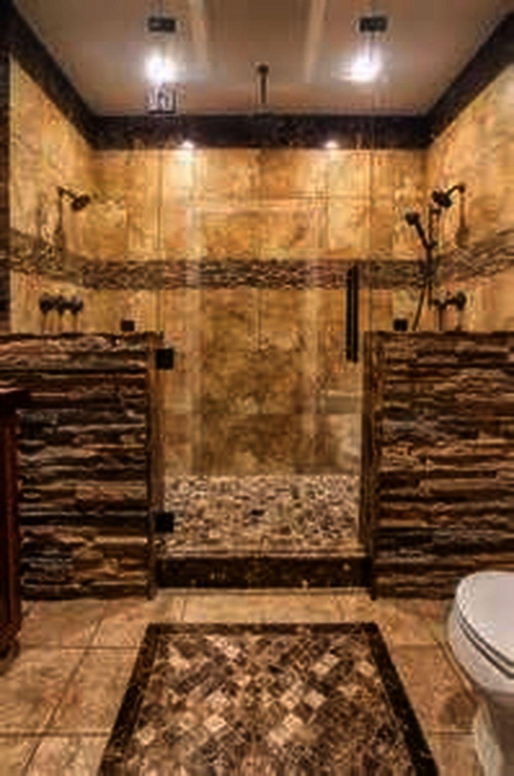 Bathroom Sink Handles Across Bathroom Remodel Help Not Small