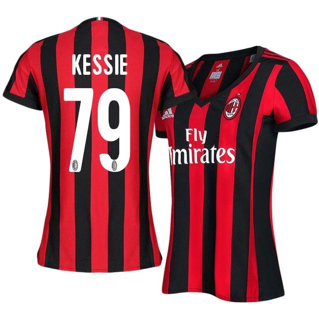 traje AC Milan baratas
