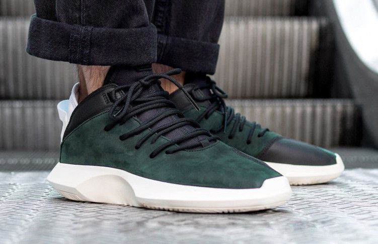 adidas pazzo 1 nucleo nero by4370 avanzati sneakerfiles belle scarpe