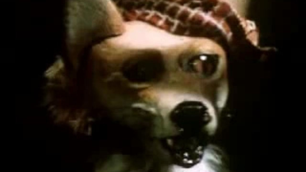 Stille nacht v by quay brothers is a music video for sparklehorses stille nacht v by quay brothers is a music video for sparklehorses dog door song quay brothers pinterest eventshaper