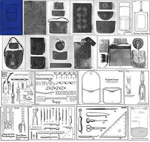 Native american patterns printables this is a collection of native american patterns printables this is a collection of small leather patterns patterns toys pronofoot35fo Image collections