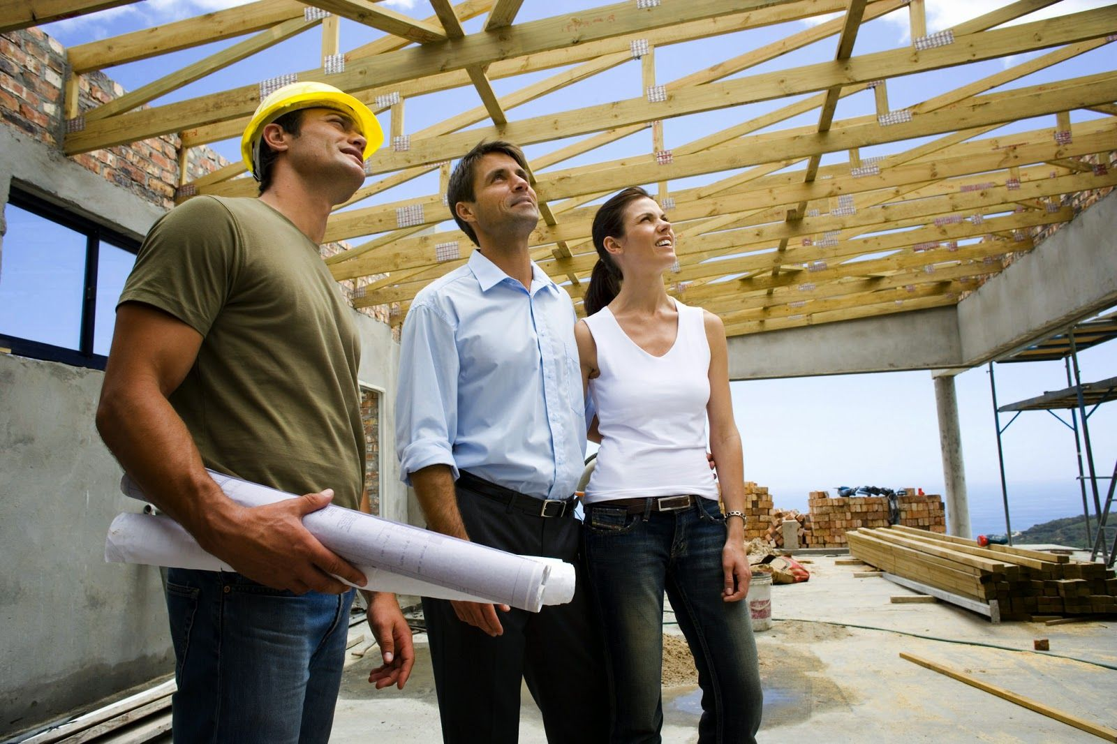 CA Home Contractors Emerges As a Preferred Home Improvement Service Provider: CA Home Contractors Emerges As a Preferred Home Im...