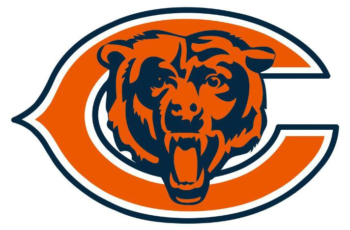 printable chicago bears logo - Bing Images bears Chicago bears