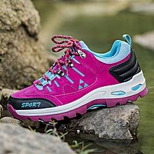 women's hiking shoes   Jumia Kenya