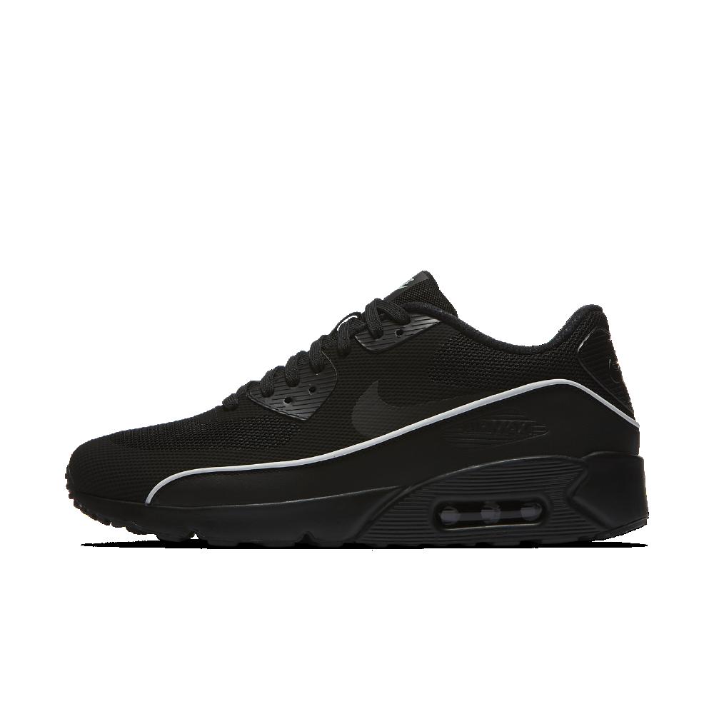 a518ea9783e573 Nike Air Max 90 Ultra 2.0 Essential Men s Shoe Size 12.5 (Black ...