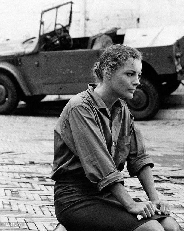 Romy Lindbergh
