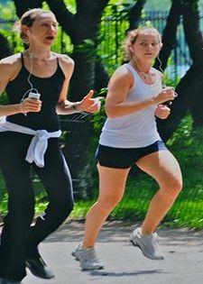 Consejos para iniciar una rutina de entrenamiento antes de ir al gimnasio, entrenar en casa o al aire libre. Preparate para la rutina de ejercicios.