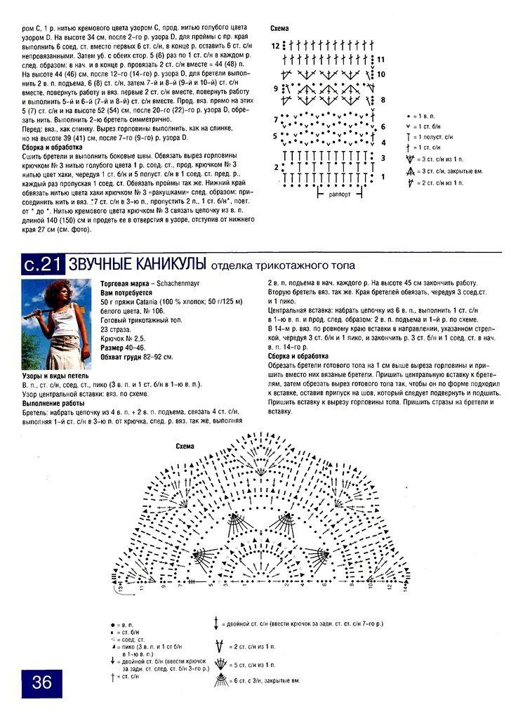 0_9fa0c_724bb00_XXL.jpg (745×1024)