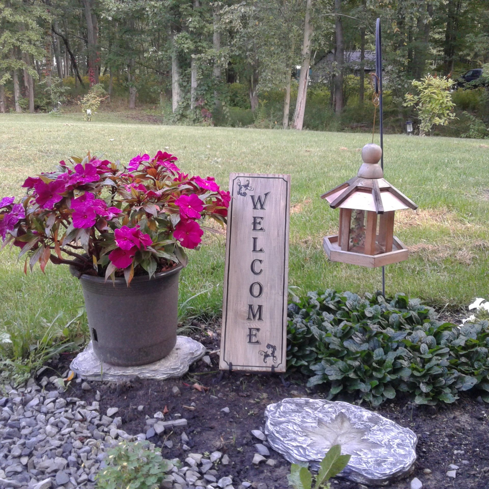 sign/Porch Sign/Wooden Signs/Cottage Decor/Home