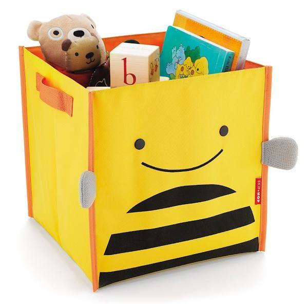 Ikean Expedit hylly, säilytyskorit, lelulaatikko, Skip Hop, lastenhuoneen sisustus. | Leikisti-verkkokauppa
