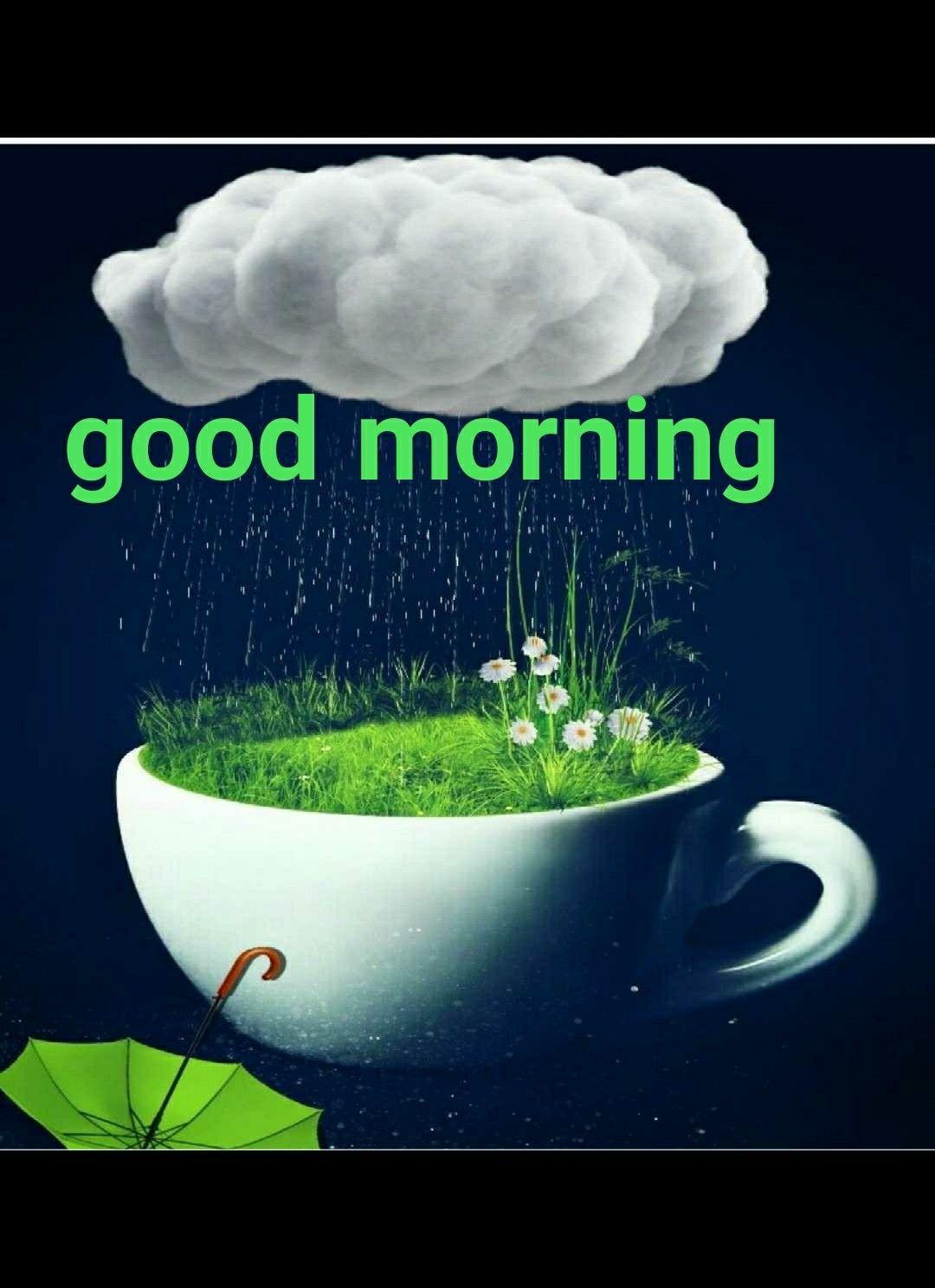 Дождливое утро картинки красивые с надписью, картинки