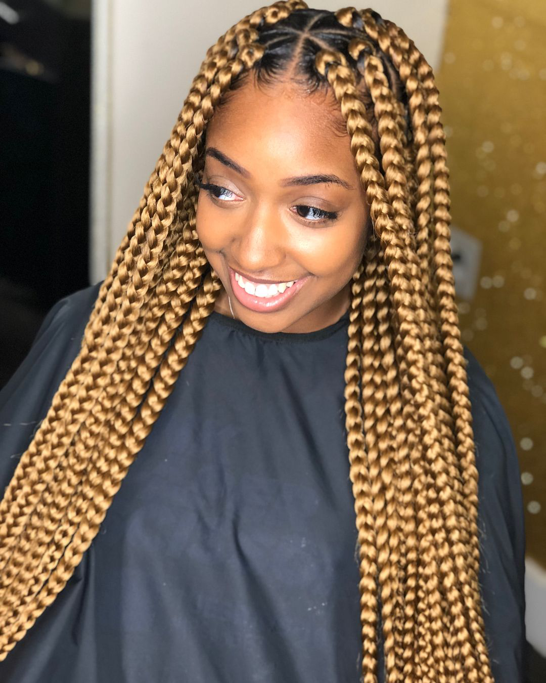 long braids rasta)   braids hairstyles pictures, box braids