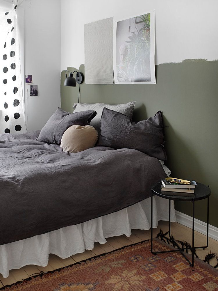 www.oslodeco.no imager 9682353be2379777cf50821157bd2078 dfe76bd4a8f12be2511be133f6d373c0.jpg