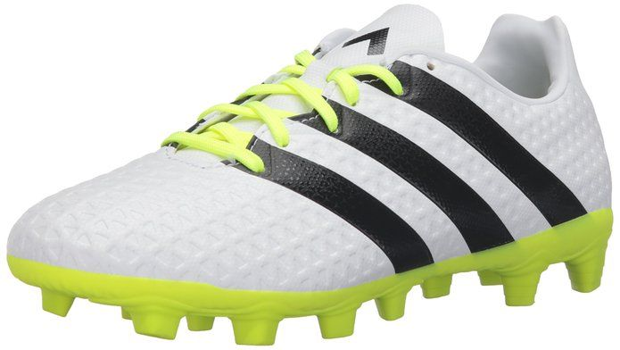adidas Performance Men's Ace 16.4 FXG