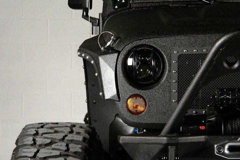 2013 jeep wrangler unlimited 24s pkg we finance dallas