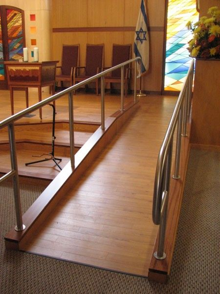Best Pin On Wheelchair Ramps 640 x 480