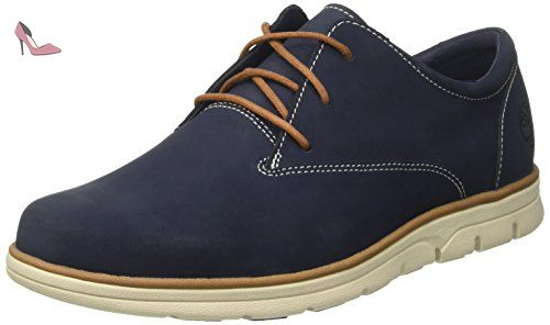 chaussure timberland hommes bleu 41