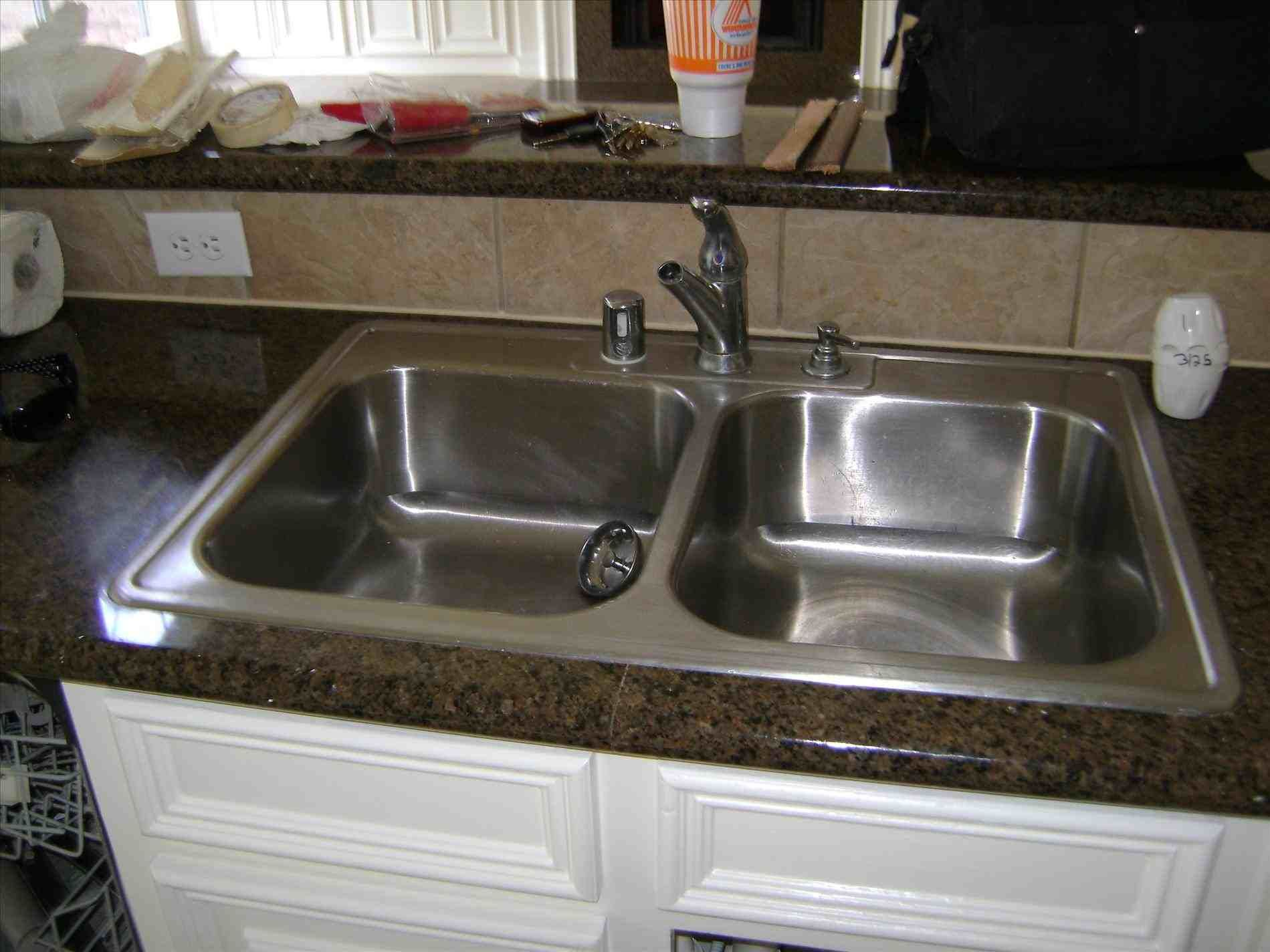 New Post kitchen sink replacement parts visit bathroomremodelideass ...