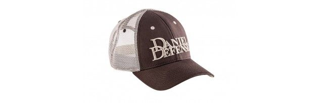 Daniel Defense Hat 8dbed6d809c3