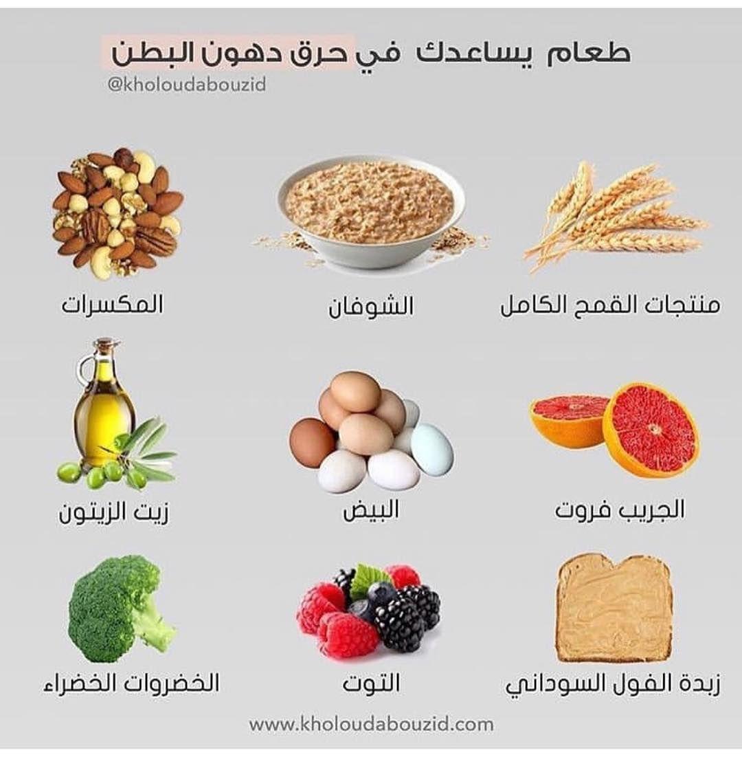 نصائح مفيدة لتخلص جسمك من السموم للتخلص من كافة المشاكل الصحية Health Facts Food Health Fitness Food Health Fitness Nutrition