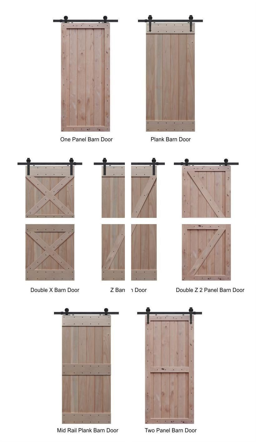 Interior Double Doors Inside Sliding Doors For Homes Wooden Folding Doors Diy Barn Door Farmhouse Doors Barn Door