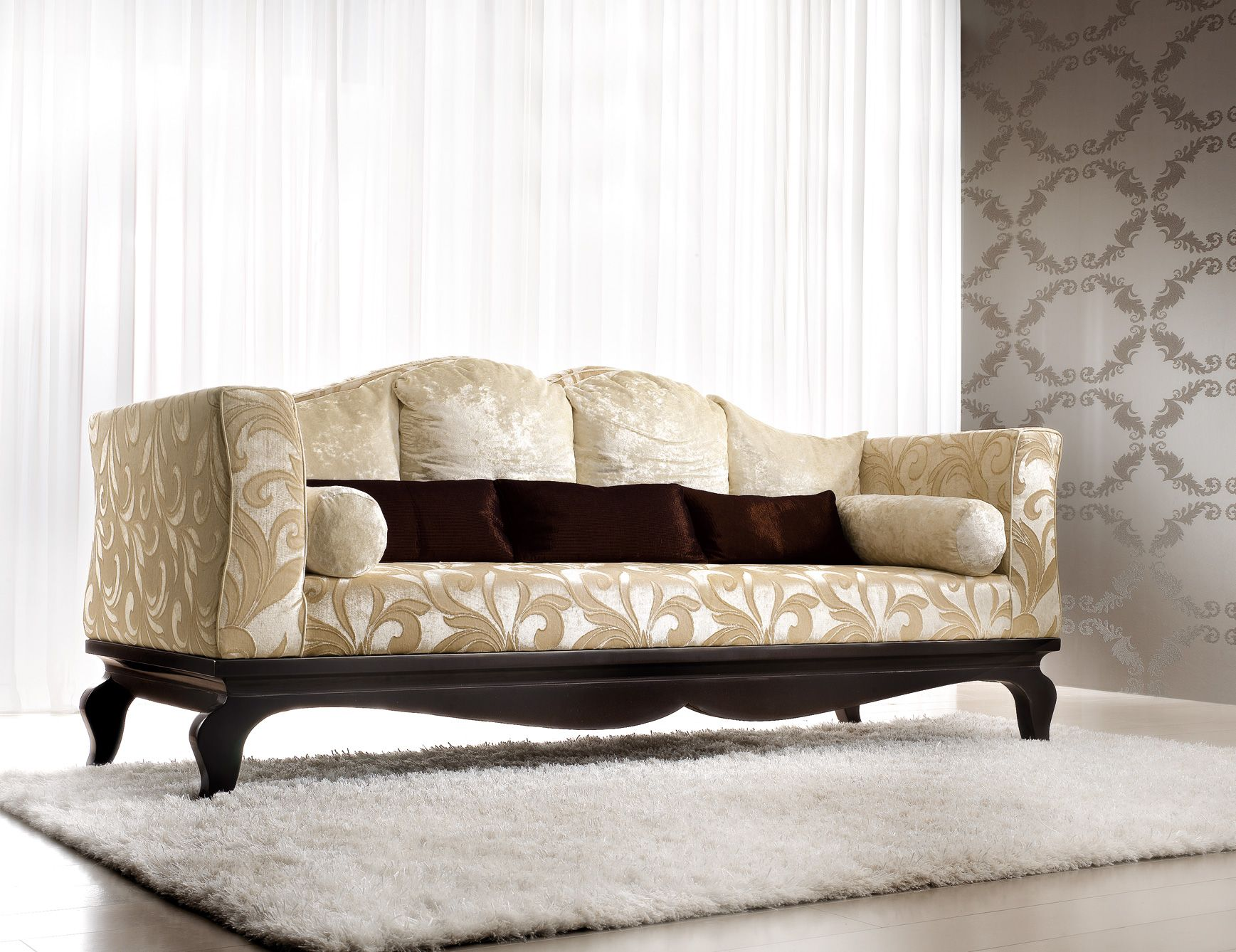 Modern Italian Furniture Modern Sofas Modern Furnituredesigner