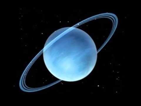 Imagenes Del Sistema Solar Y Sus Planetas Saberimagenes Com En 2020 Planetas Sistema Solar Planeta Urano