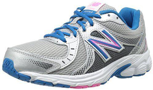 New Balance Women's W450V3 Running Shoe | New balance ...