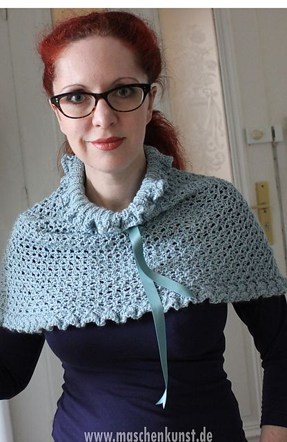 Discontinued Sewing Pattern Lace Blouse