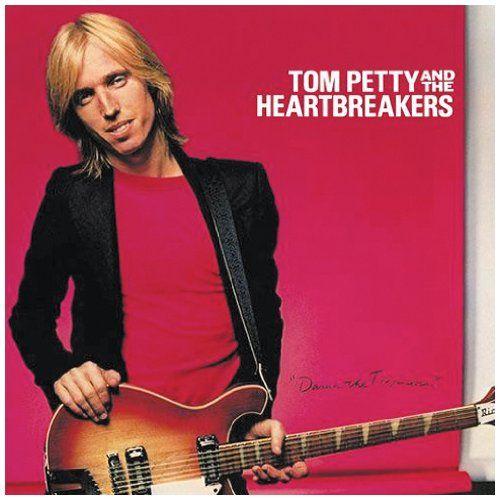 1980s Album Covers Inside The Rock Era Top 10 Albums Of