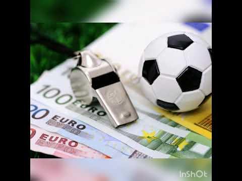 Vivir De Las Apuestas Deportivas Mi Experiencia Ganar Dinero Es Posible Con Imágenes Apuestas Deportivas Deportes Ganar Dinero