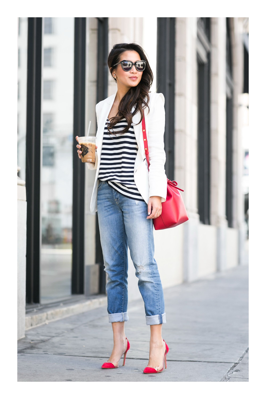 Los 3 Stilettos que necesitas en tu armario  TiZKKAmoda  zapatos  verano   stilettos  jeans cf0ad9439d5