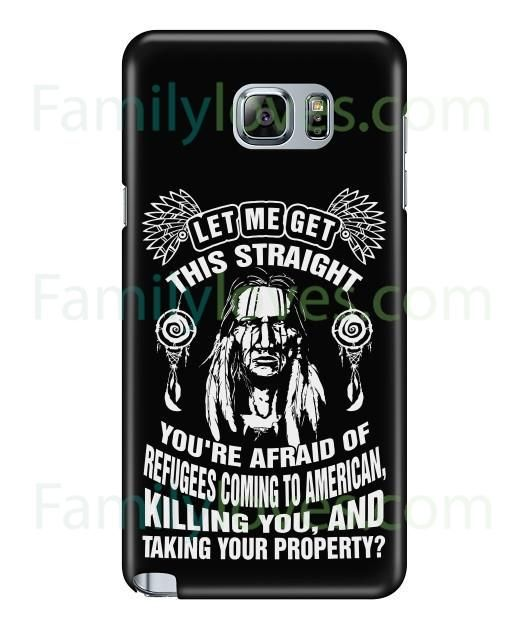 detailed look 96283 76d0d Native American Phone-case   Products   American phone, Phone cases ...