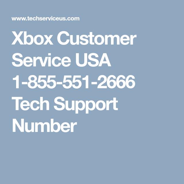 Xbox Phone Number L8 Ufe0f3 Ufe0f3 Ufe0f