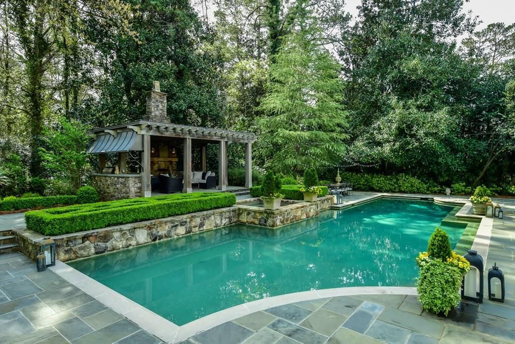 3005 Nancy Creek Rd NW, Atlanta, GA 30327 | Zillow | Dream ... on Outdoor Living Spaces Nw id=19113
