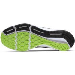 Photo of Nike Downshifter 9 Men's Running Shoe – Black NikeNike