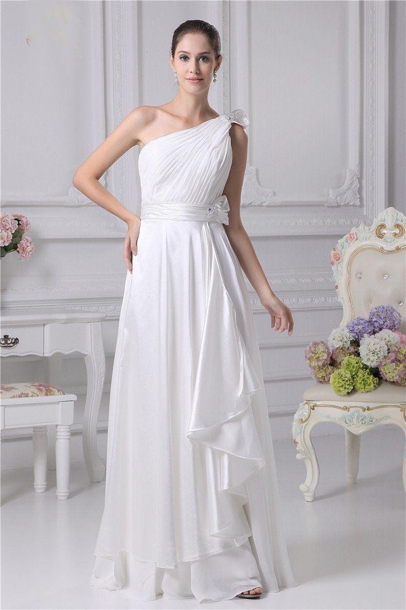 Wedding dresses bridal gowns vintage unique princess dress bohemian