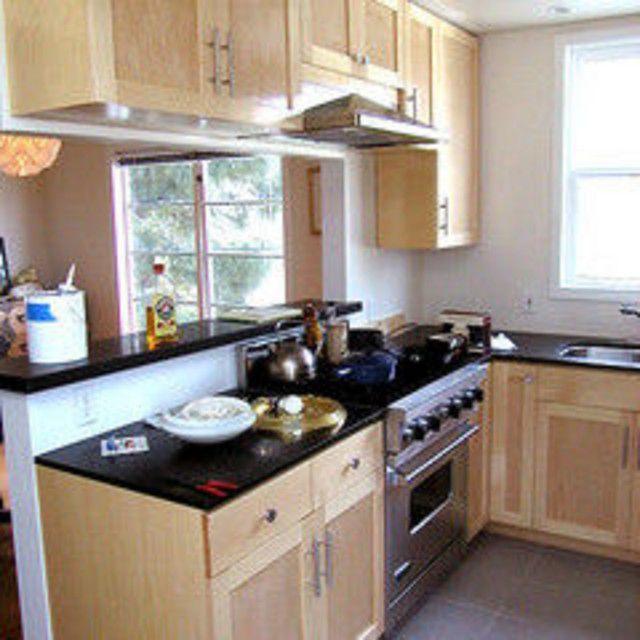 kitchen pass through over stove | Kitchen Pass Through over Stove ...